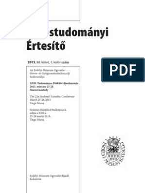 urolithiasis erekció)