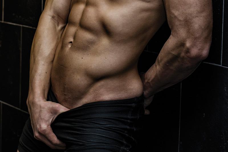##### Nagy pénisz öröm – Ez viszont igazi: félméteres pénisze van a fickónak -új rekord.