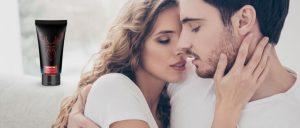 Libidó, azaz a nemi vágy növelése férfiaknál. Van rá megoldás!