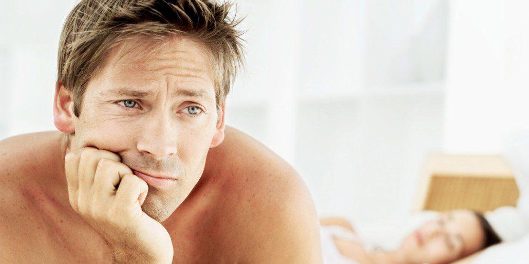 korai merevedés férfiaknál mi ez hogyan lehet hosszan tartó merevedést kiváltani