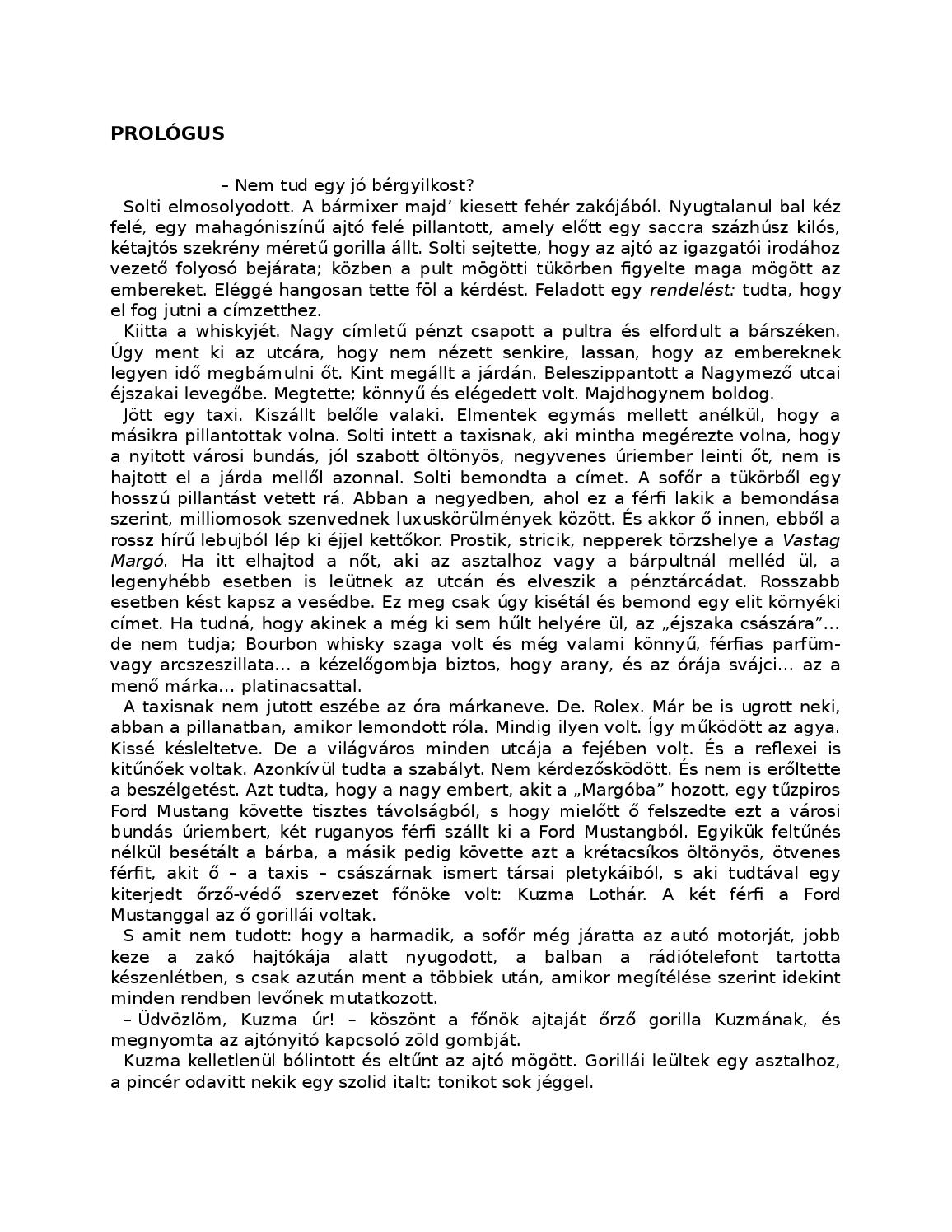 Hullajelenségek – Wikipédia