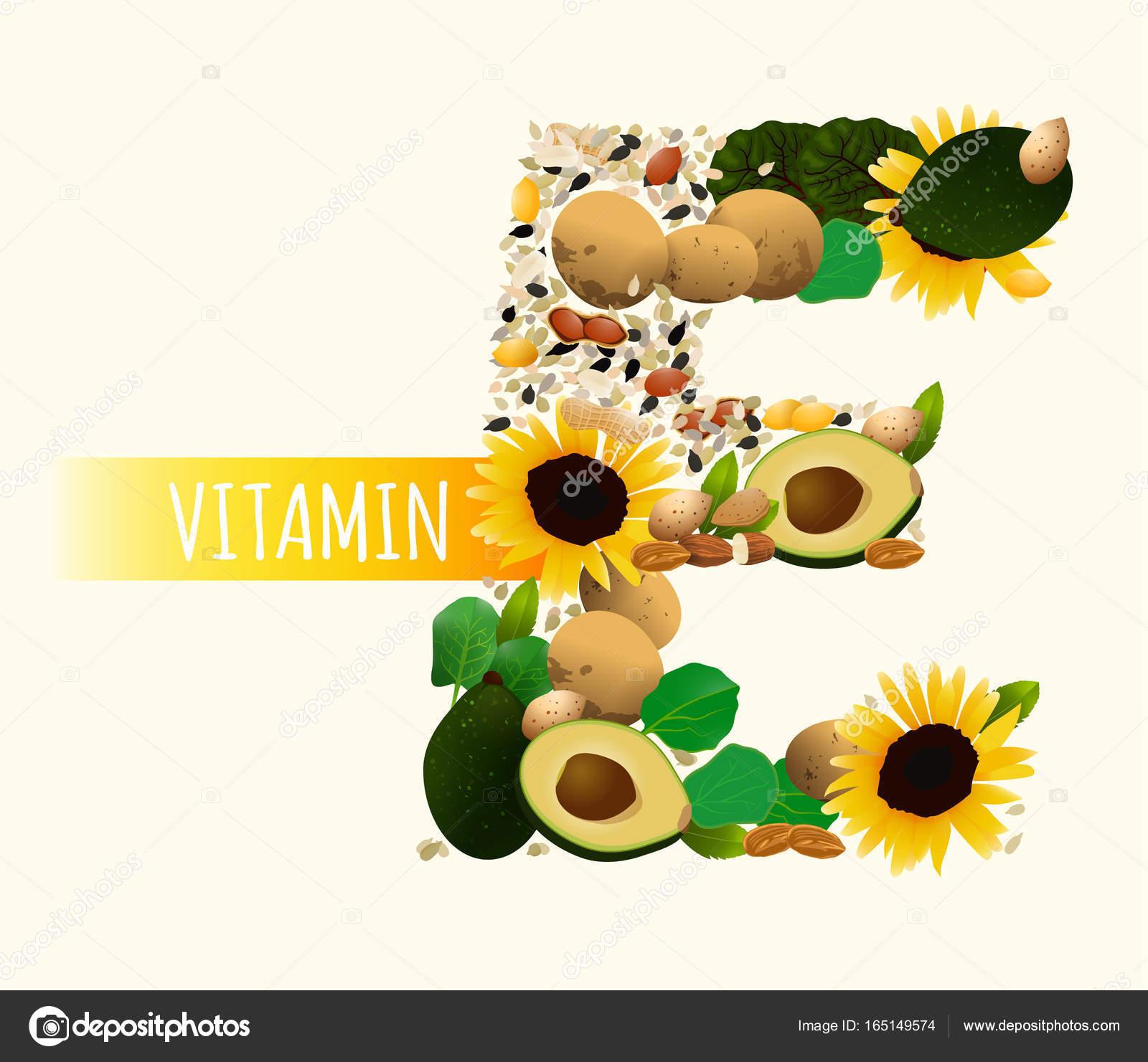 e-vitamin a péniszhez)