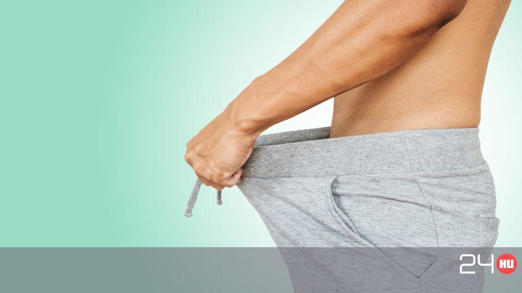 mit kell tenni a reggeli erekció