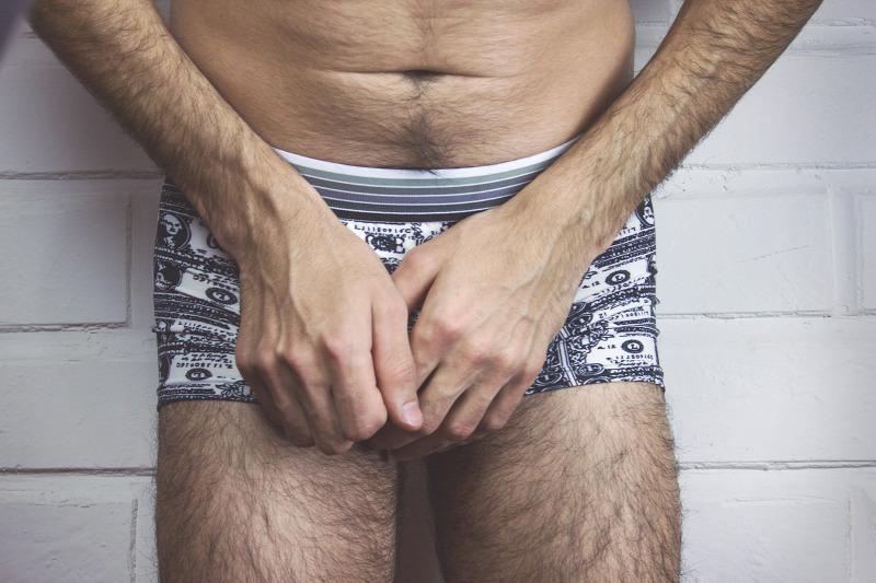 pénisznagyobbítás otthoni módszer