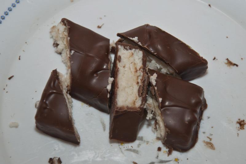 Már tudjuk, milyen csokit érdemes venni Szlovákiában