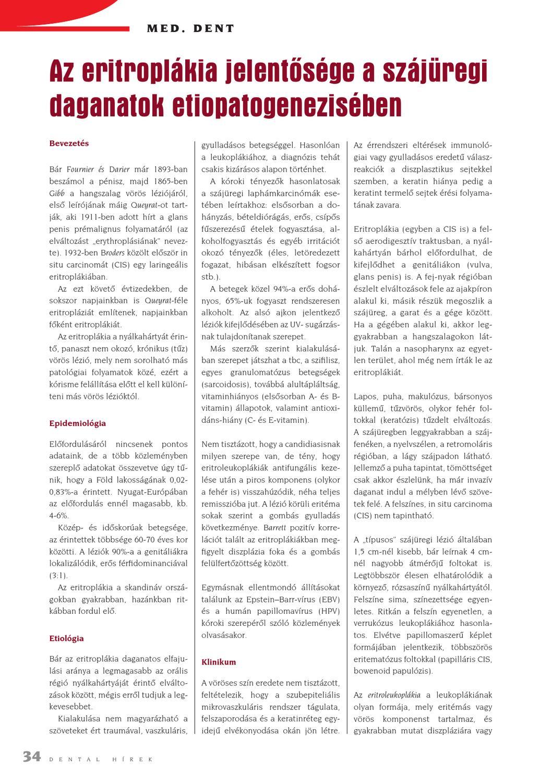 Urológiai betegségek - Urológia | Med-Aesthetica