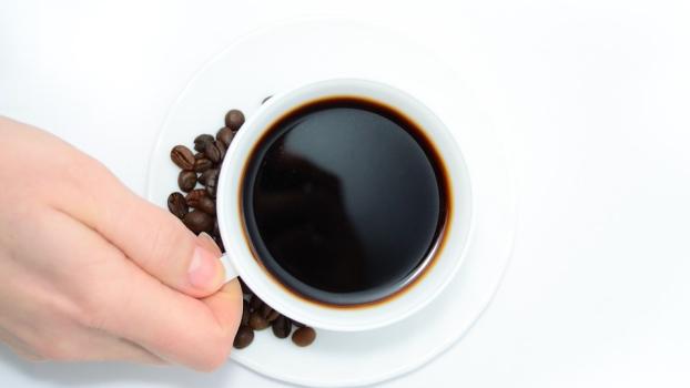 erekciós kávé mi az az erekcio