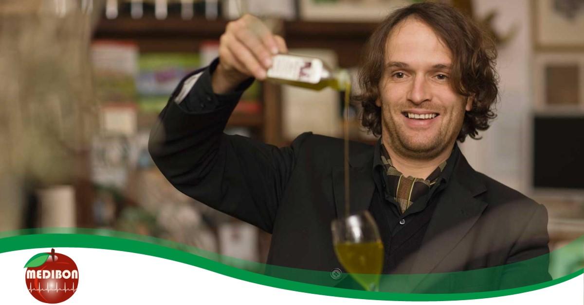olívaolaj és merevedés)