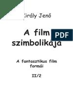a péniszre bámulva)