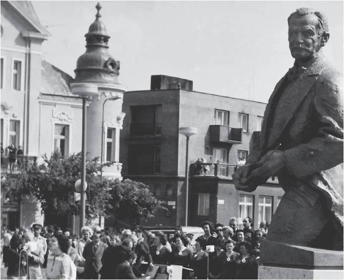 Erdély Miklós - Hadititok
