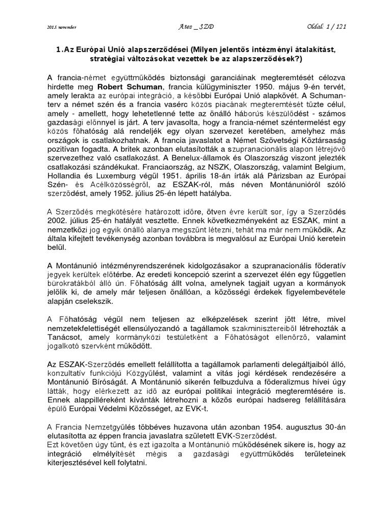 Magyarország Alkotmánybírósága – Wikipédia