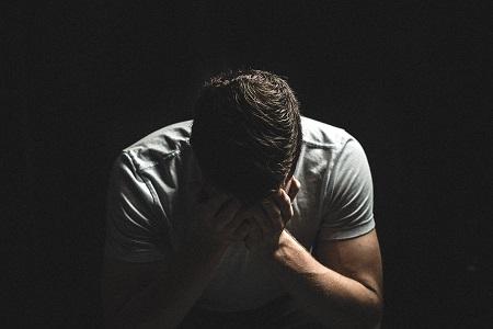 férfiaknál gyakori vizelés, rossz merevedés