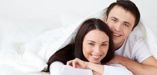 gyenge erekció rigóval impotencia növelés házilag