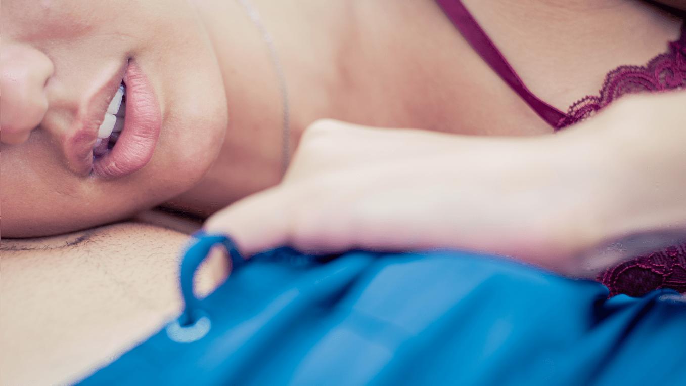 hogyan lehet komolyan megnövelni a péniszét hagyományos módszerek az erekció növelésére