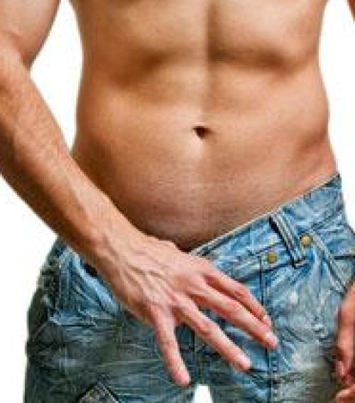 hogyan vizsgálják meg a hímvesszőt a férfiaknál