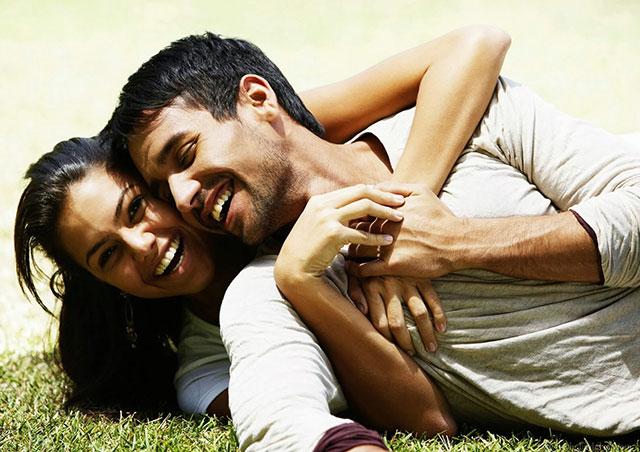 hogyan kell használni a pénisz otthon ha a partnernek gyenge az erekciója