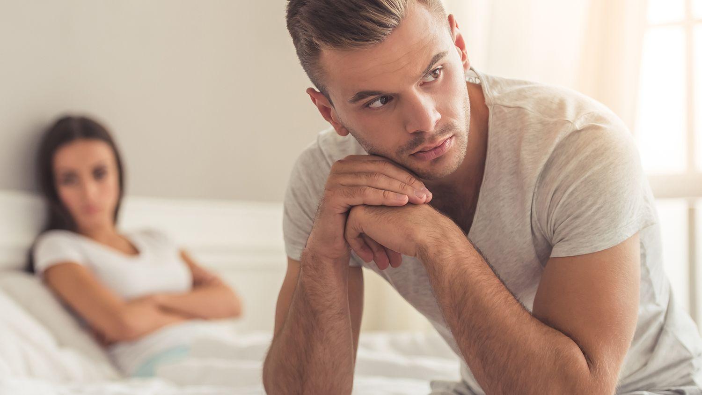jó merevedés a magömlés után milyen módon növekszik a pénisz