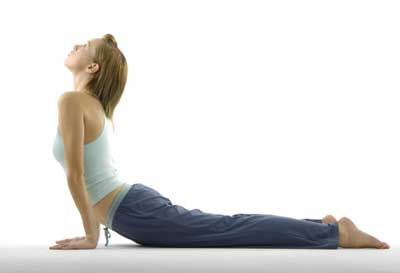 Javítható a szex a jóga által? – 1.rész - Napidoktor