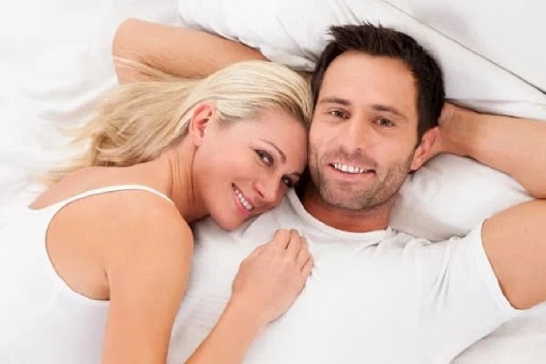 legújabb pénisz gyenge erekció kezelése