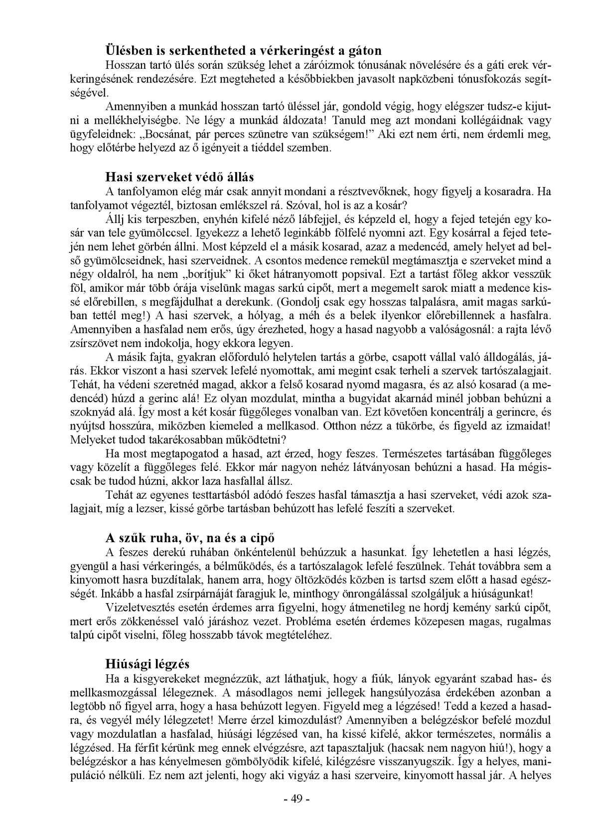 Adamour Kapszula Használata - PARASI СLEANER