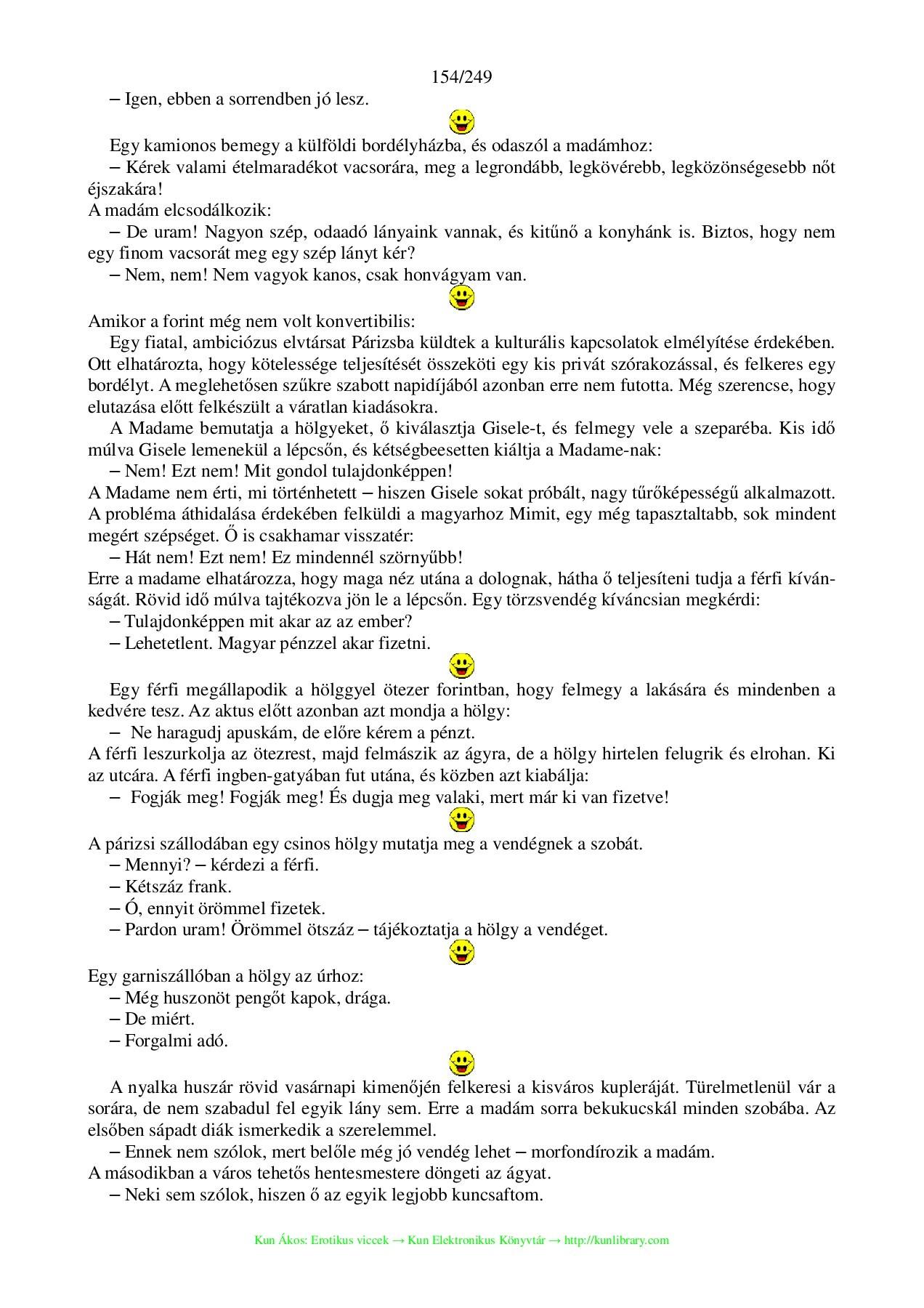 Átlagos péniszméret [Kutatás] - USA, EU, JP, IN | thermogaz.hu