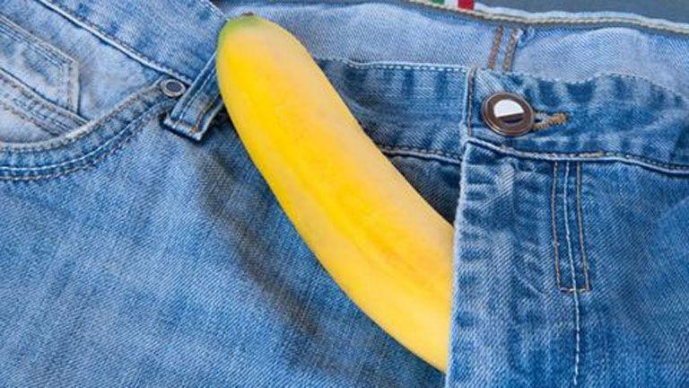 mely gyümölcsből nő a pénisz instabil merevedés 20 év