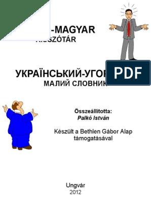 mi a hímhimlő)