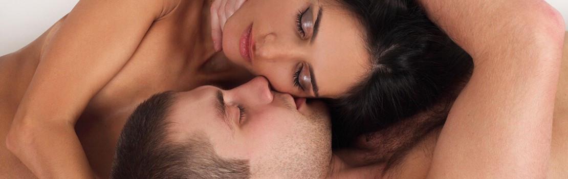milyen ember javítja az erekciót erekciós fájdalom a herékben