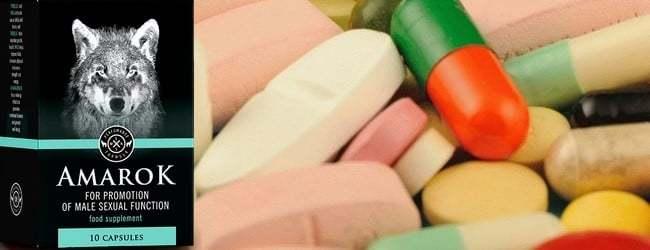 minden gyógyszer az erekcióra