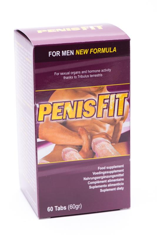 népi gyógymódok az erekció helyreállítására