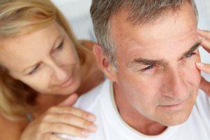 Az erekciós zavarok természetes kezelése