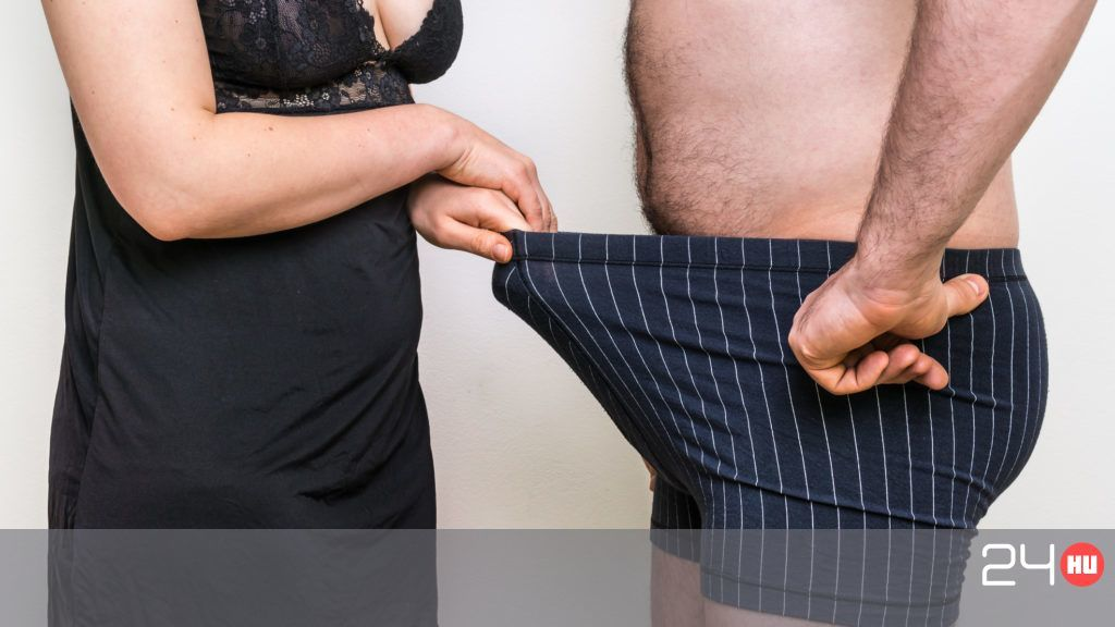 átlagos péniszátmérő miért fáj a gyomor egy merevedés után