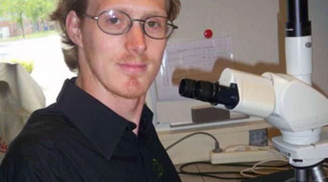 pénisz mikroszkóppal
