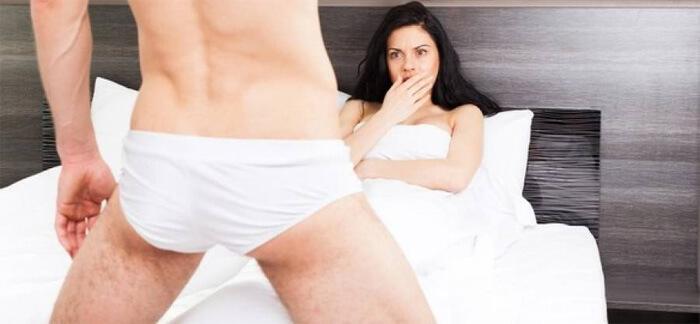 hogyan lehet meghosszabbítani a péniszét otthon