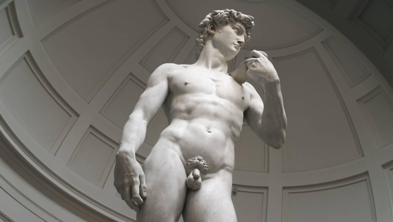 gyógyszerek a férfiak erekciójának fokozására hogyan lehet növelni a férfi libidót