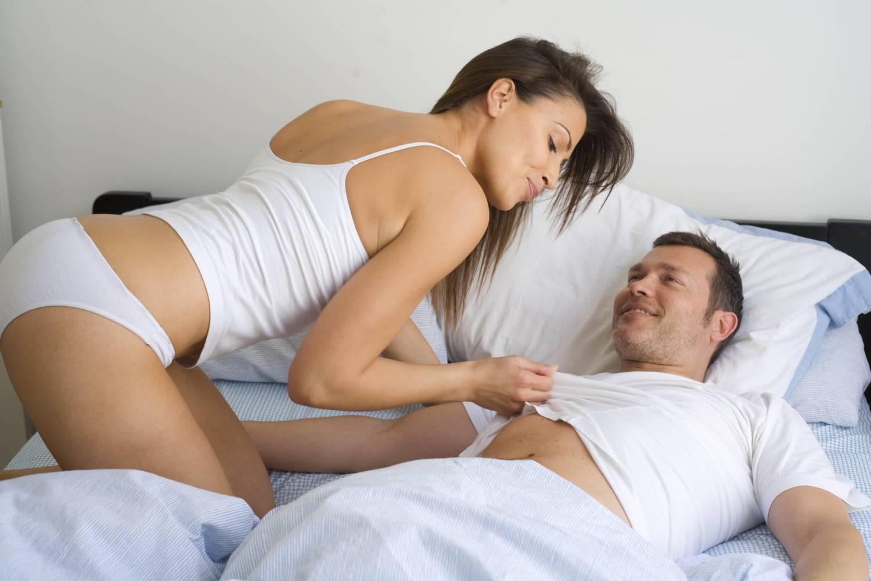 lehet a nőknek péniszük)