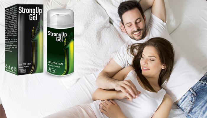 növeli az erekció emelését)