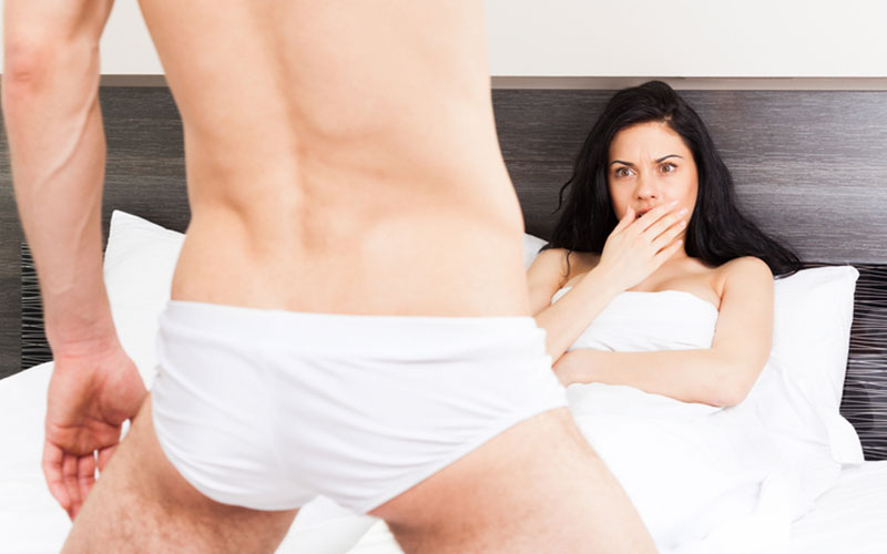A pénisznövelés | Kapszula Center