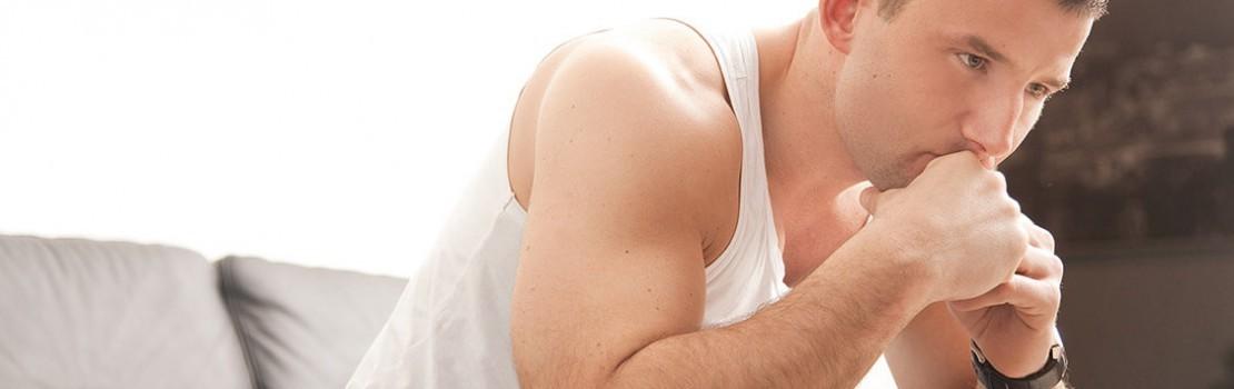 merevedés férfiakban és életkorban