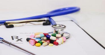 A patikán kívüli gyógyszerforgalmazás