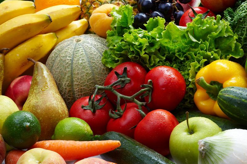 Gyümölcsökkel a merevedési zavar ellen