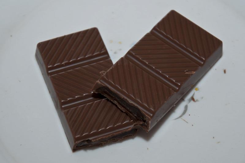 csokoládé pénisz vásárolni)