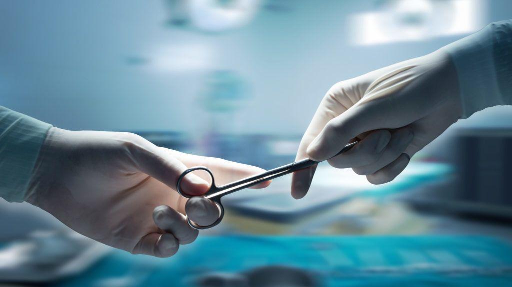 Pénisznövelő műtét, mennyi