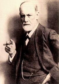 Freud pénisz irigysége a nők iránt