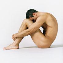 hogy a férfiak hogyan kapnak erekciós videót