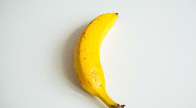 a férfinak nőtt a pénisz)