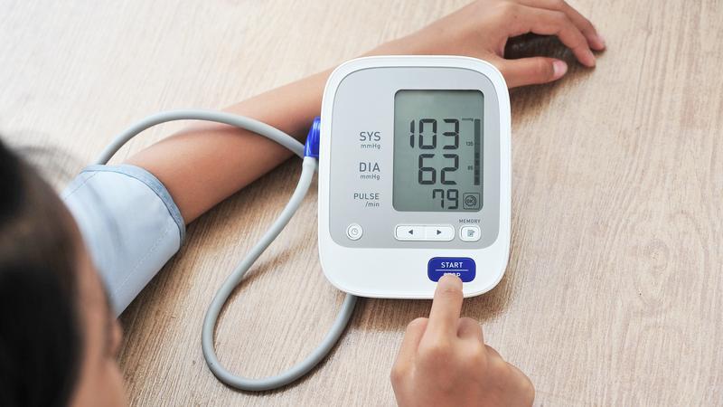 A magas vérnyomás és az impotencia kapcsolata