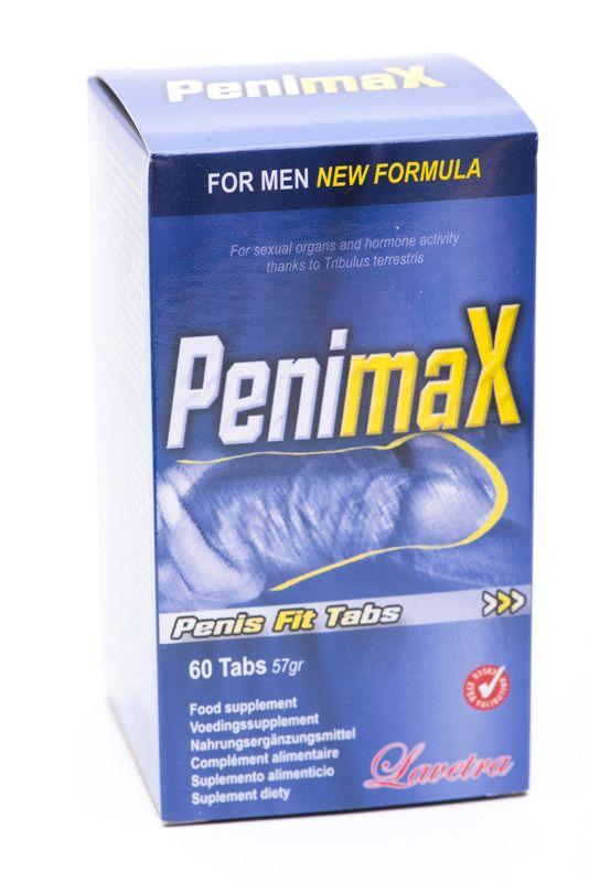 mit kell enni a pénisz növelése érdekében)