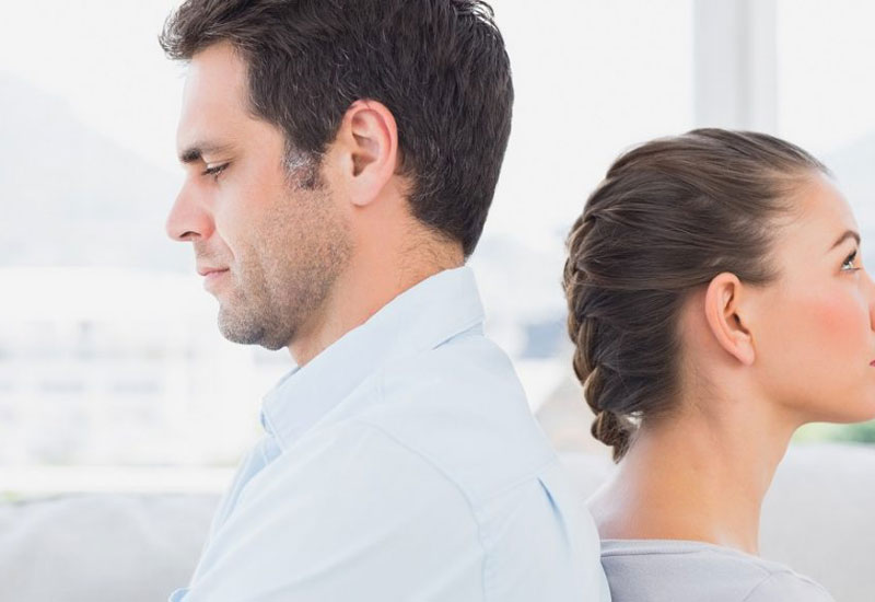 hogyan lehet helyreállítani a merevedést a stressz után