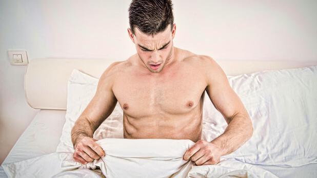 hogyan lehet növelni a pénisz méretét gyakorlatokkal